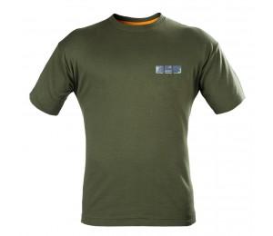 GRAFF marškinėliai mod. 957-OL-2