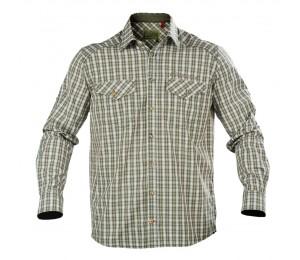 GRAFF marškiniai mod. 823-KO