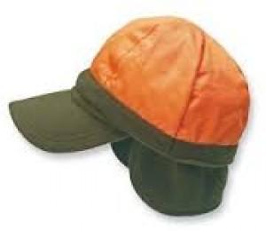 "Kepurė ""Wald&Forst"""