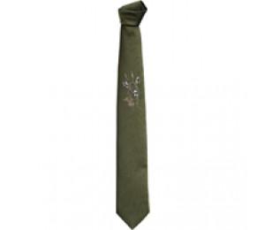 Kaklaraištis su sitrnino atvazdu