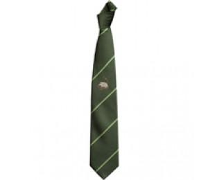 Kaklaraištis su šerno atvaizdu