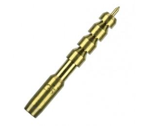 Dewey adapteris, kal. 358/9mm