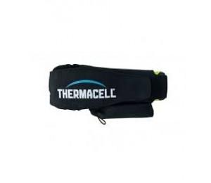 Thermacell- dėkliukas įrenginiui