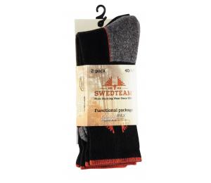 Swedteam kojinės