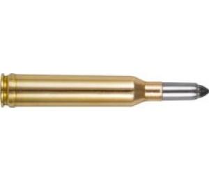 Brenneke kal. 7 mm Rem Mag, TIG