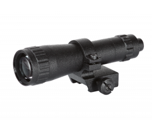 Armasight IR 810W