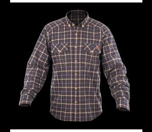 Graff marškiniai 825-KO