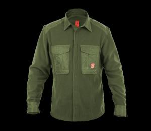 Graff marškiniai 828-KO