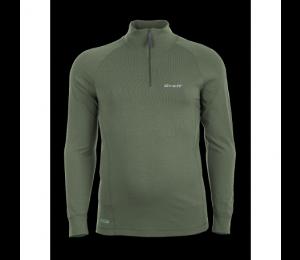 Graff aptiniai marškinėliai THERMO 907