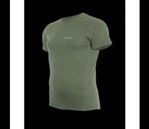 Graff apatiniai marškinėliai THERMO 908