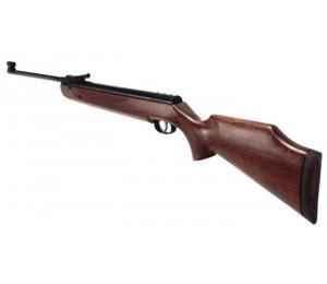 Krico orinis šautuvas 4.5mm
