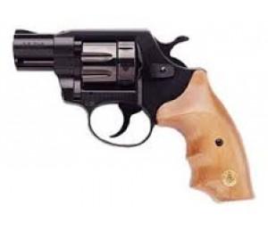 ALFA 620.2  6mm ME Flobert