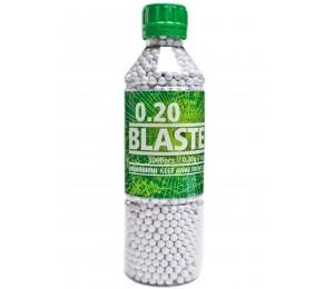 Blaster  0.20 6mm