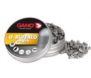 Gamo Buffalo 4,5