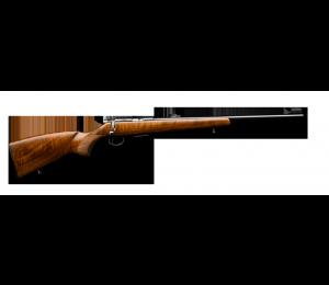 CZ mod.455 kal.22LR P-H