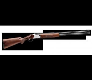 CZ-USA Mallard, kal. 12x76/12x76