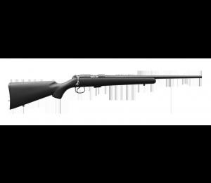 CZ 455 Sinthetic, kal. 22LR