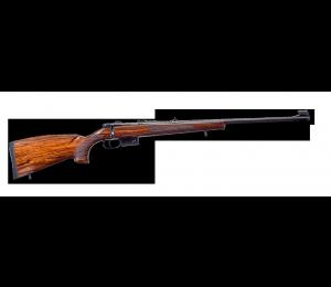 CZ mod. 527, kal. 22 Hornet