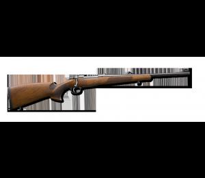 CZ mod. 557, kal 7x64