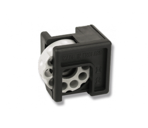 Dėtuvė kulkoms CZ200 PCP, kal. 4,5mm.