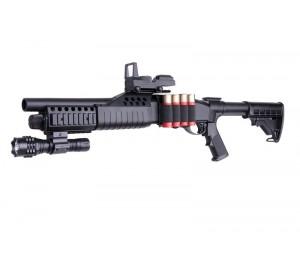 Airsoft šautuvas M 180-C2-M4, kal. 6mmBB