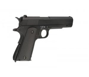 "Airsoft pistoletas ""CYMA ZM19"" kal. 6mmBB"