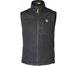 "Fjall Raven liemenė ""Buck Fleece"""