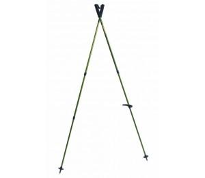 X3M1 taikymosi lazda 2 kojų