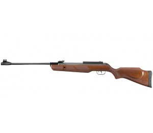 GAMO Hunter 440 4,5