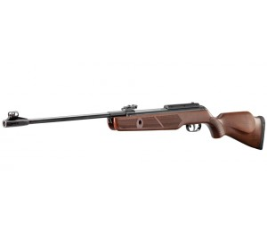 GAMO Hunter SE 4,5