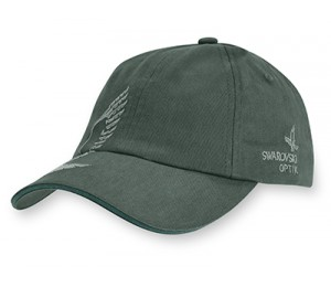 SWAROVSKI OPTIK Kepurė