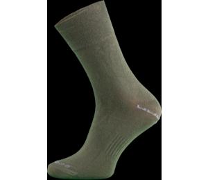Medžioklinės kojinės su apsauga nuo erkių