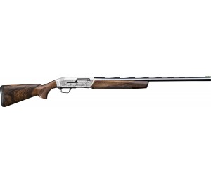 Browning mod. Maxus Ultimate Partridges, kal. 12x76