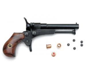 """Senovinis pistoletas """"Deringer Guardian"""" kal. 4.5mm"""
