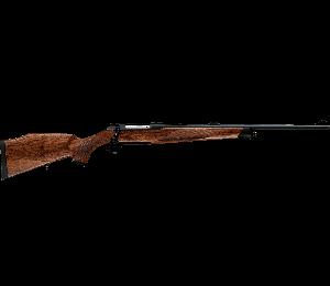 Sauer S202, kal. 308Win., 61cm. vamzdis