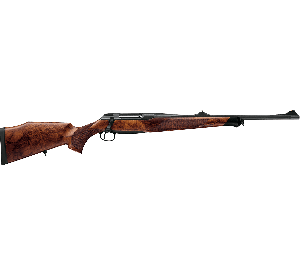 Sauer S202 Highland kal. 308Win, 51cm. vamzdis