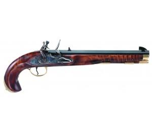 """Senovinis pistoletas """"Kentuki pistol"""" Flintbock kal. 45"""