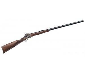 "Senovinis šautuvas ""David Pedersoli"" 1863 Sharp  kal. 45"