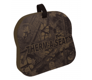 Thermo seat