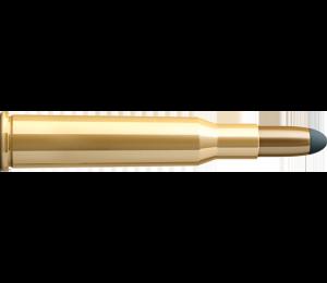 S&B SP, kal. 7x57R