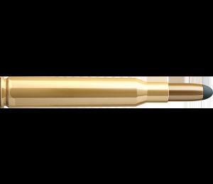 S&B SP, kal. 7x64