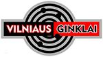 """""""Vilniaus ginklai"""""""